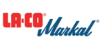 Markal LA-CO